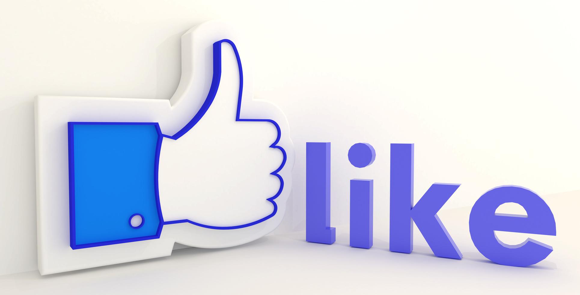 Facebook Conversion Pixels mean no more guesswork