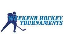 client_weekendhockey
