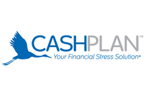 clients_cashplan