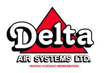 clients_delta