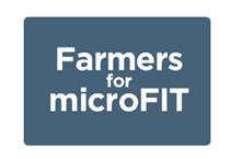 clients_farmers