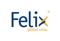 clients_felix