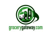clients_grocergateway