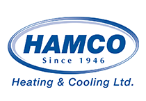 clients_hamco
