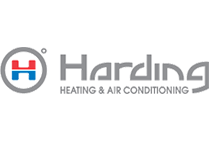 clients_hardig