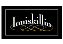 clients_inniskilin
