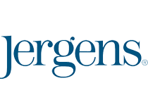 clients_jergens