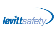 clients_levittsafety