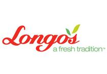 clients_longos