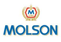 clients_molson