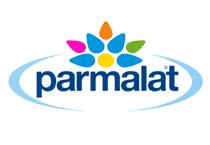 clients_parmalet