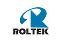 clients_roltec