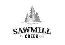 clients_sawmill