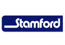 clients_stamford