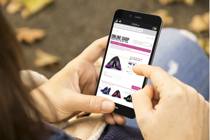 Top 3 e-commerce marketing trends in 2015