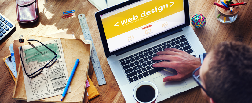 Your website design is affecting your user engagement & pageviews
