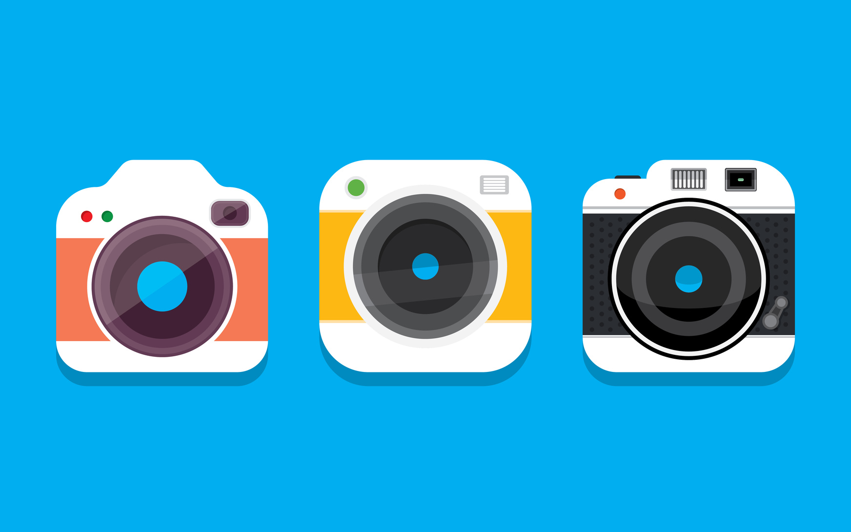 Marketing on Instagram Increases Awareness and Engagement