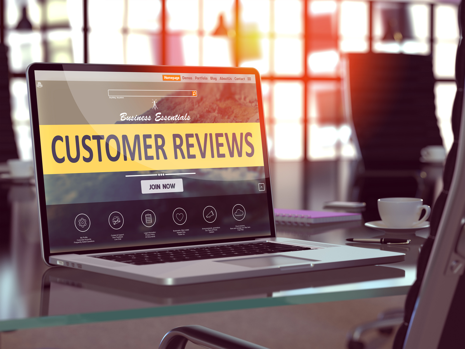 Online Reviews Part 1: Importance and Overview of Review Sites