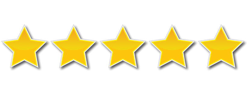 reviews from the web