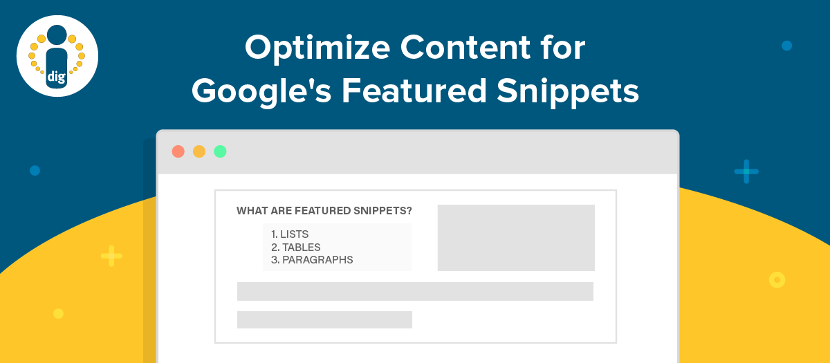 A Google Featured Snippet Can Significantly Increase Traffic and Conversions