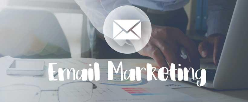How to Execute a Successful Email Marketing Campaign