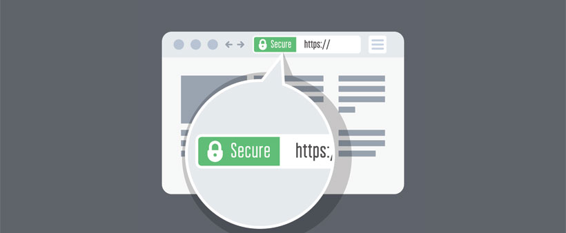 How Does an SSL Certificate Affect SEO?