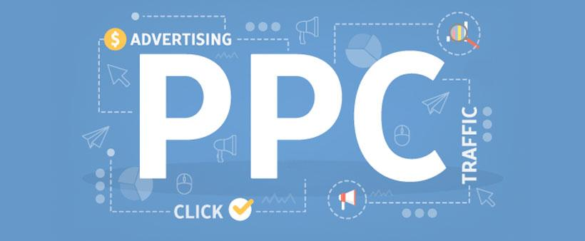 Three Factors to Consider when Running a PPC Strategy
