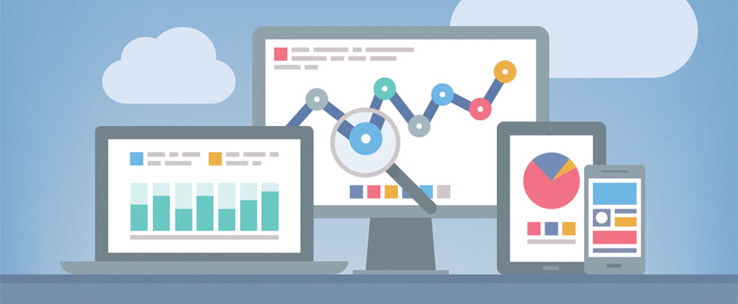 Learn from Your Competitor's Digital Marketing Strategy