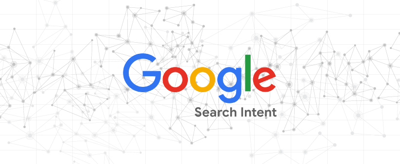 The Power of Search Intent