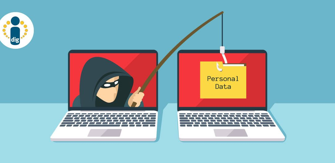 Protect Your Business: Phishing (Security) Attacks Are on the Rise