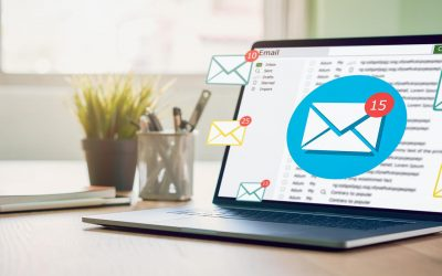 Email Automation: A Must for eCommerce Businesses